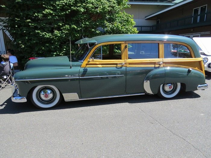 Chevrolet-1949-wagon-wood.jpg