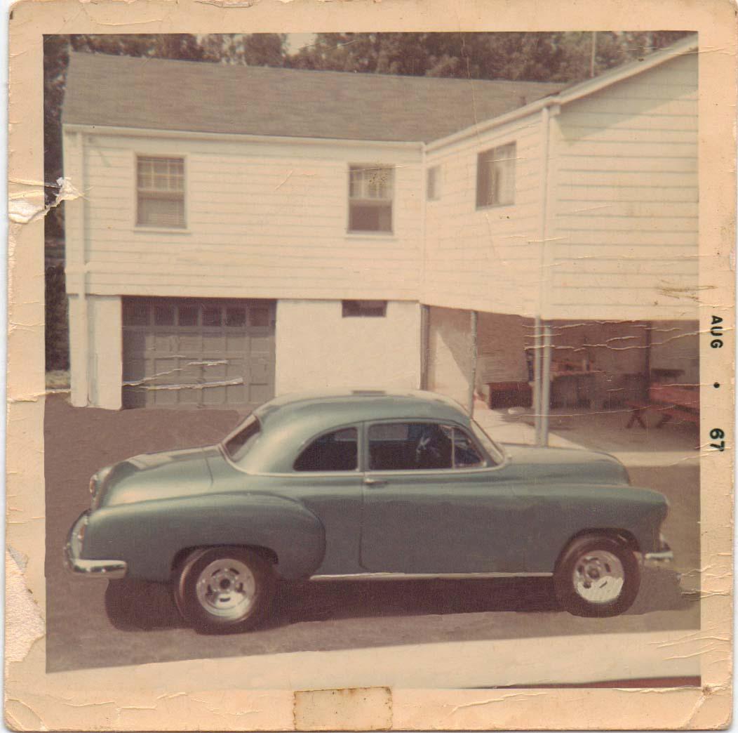 Chevrolet 1951 Coupe.jpg