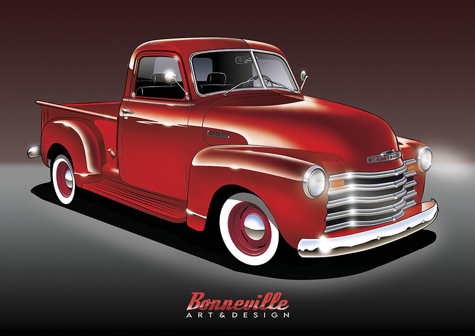 Chevrolet 3100.jpg
