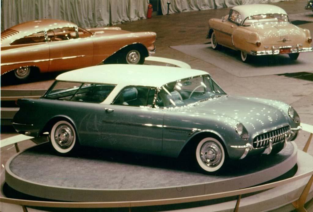 Chevrolet-Corvette-Nomad-1954-Concept.jpg