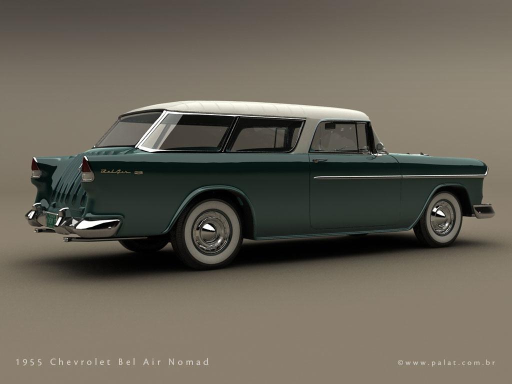 Chevrolet+nomad+1955+pictures+chevrolet-1955-nomad-2.jpg