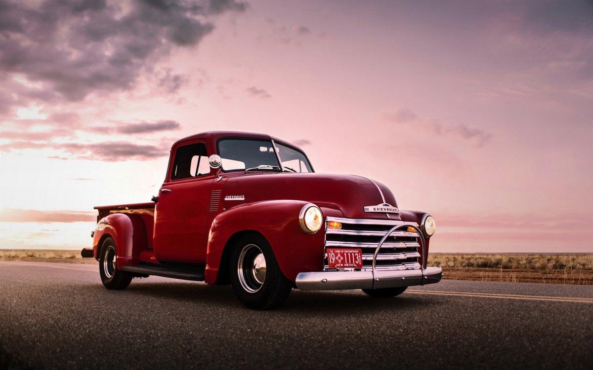 Chevrolet-red-pickup-retro-old-car_1920x1200.jpg