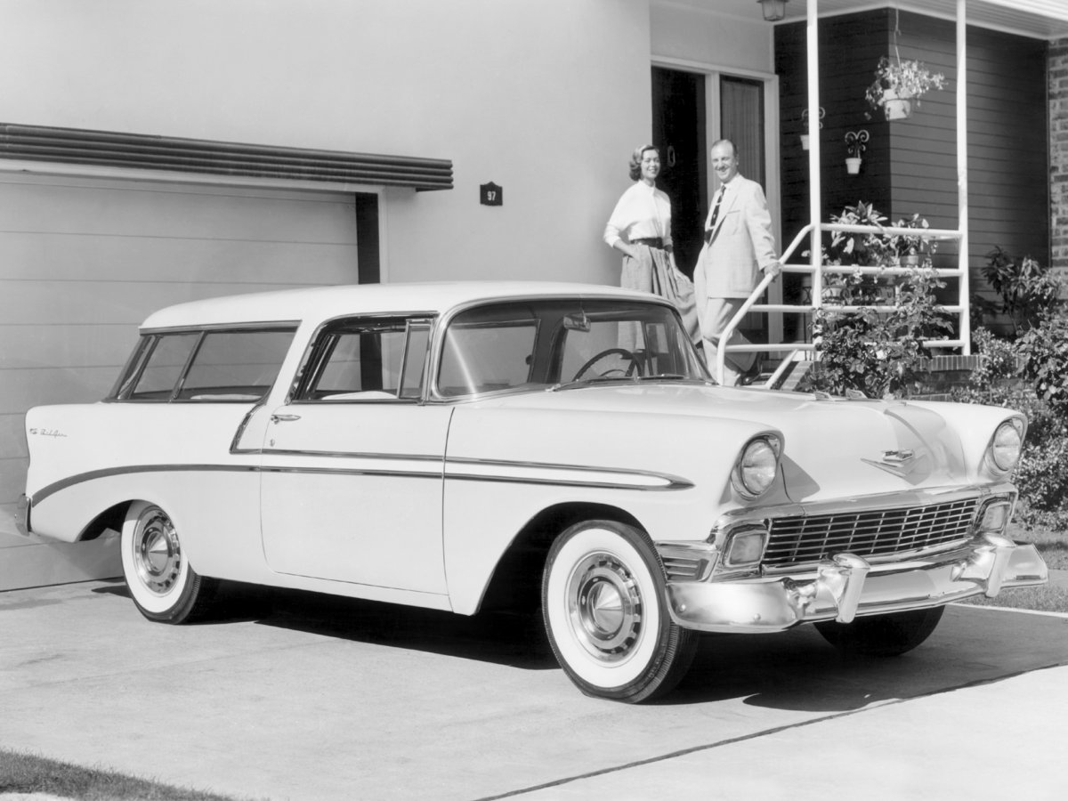 chevrolet_bel_air_nomad_42.jpg