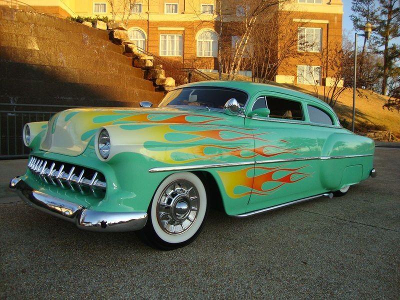 Chevy (10).jpg