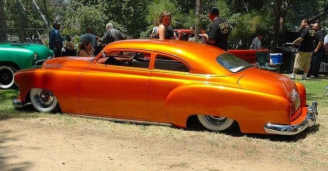 Chevy (16).jpg