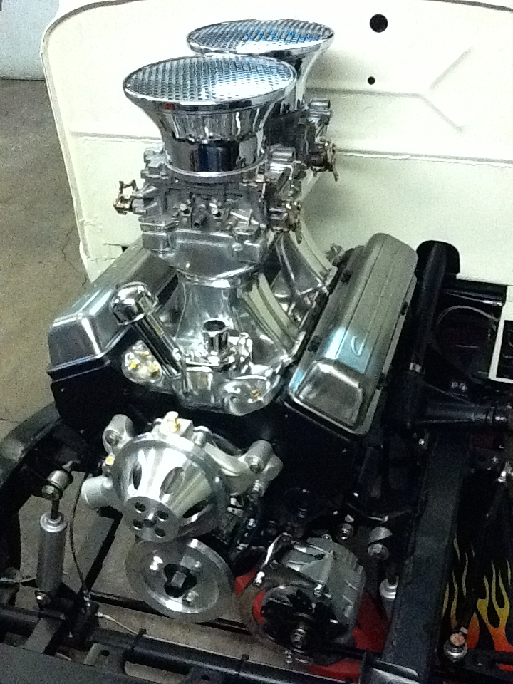 Chevy 2-4 engine.JPG