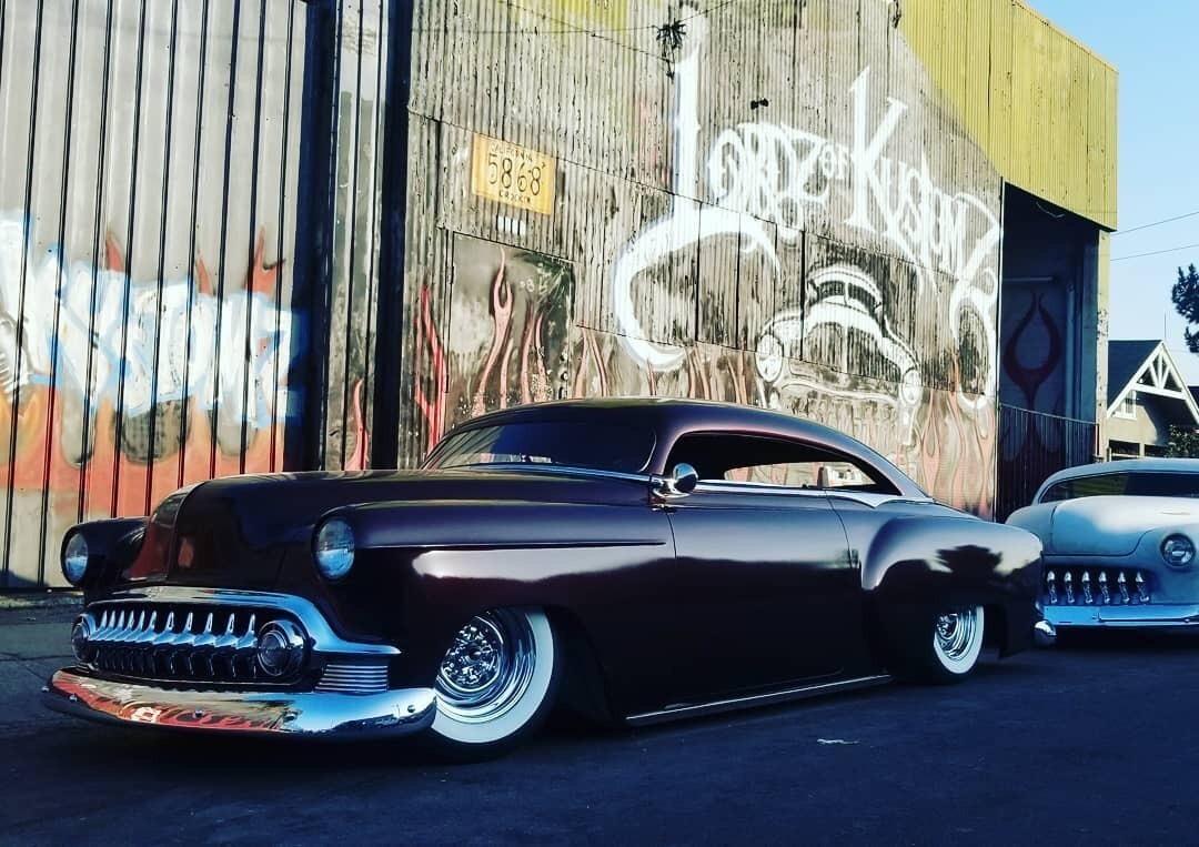 Chevy (20).jpg