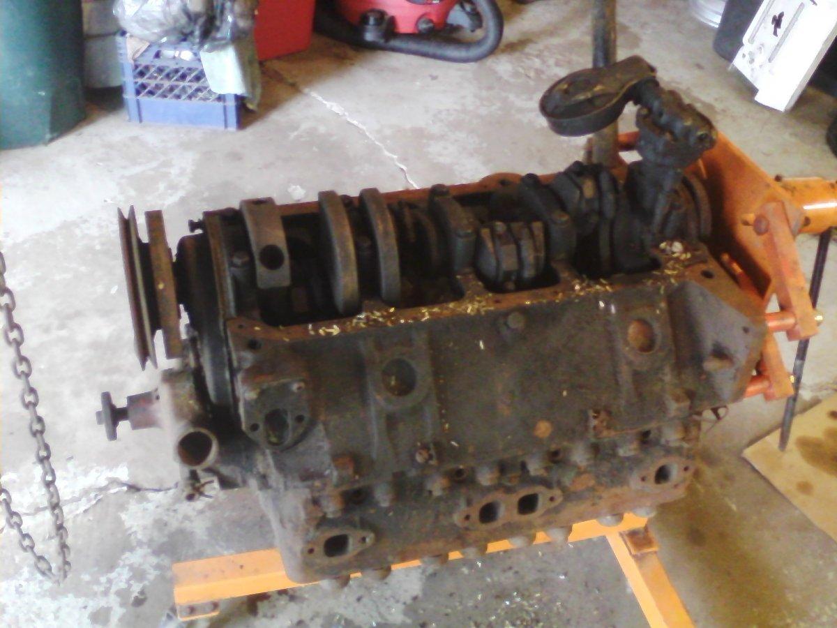Chevy 265.jpg