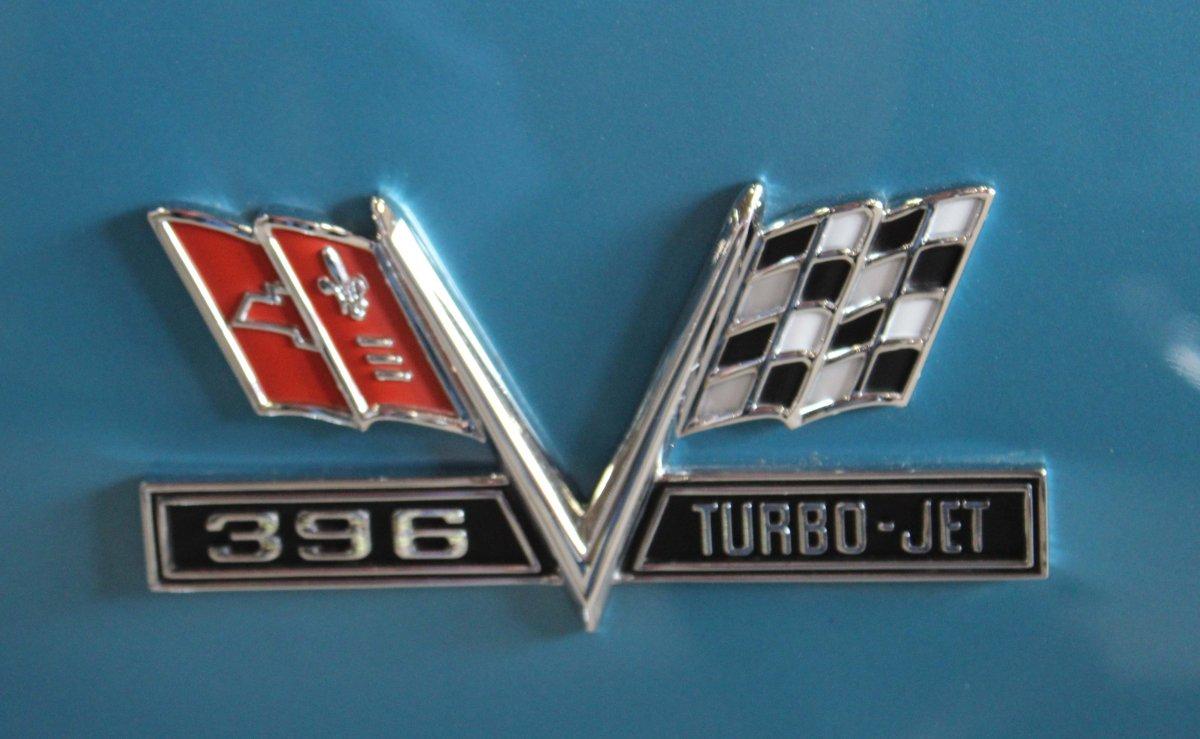 chevy-396-turbo-jet-emblem-1966-chevy-chevelle-ss-2014-09-27-lamar-dixon-classic-car-show.jpg