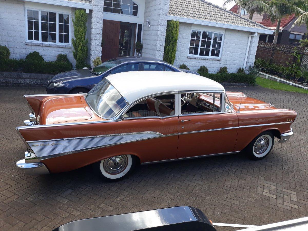 Chevy 6.jpg