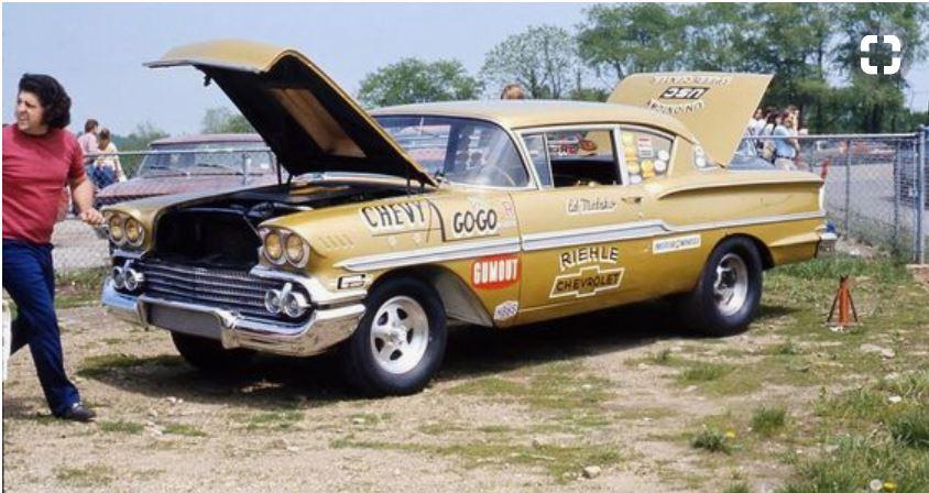 Chevy A go Go.JPG