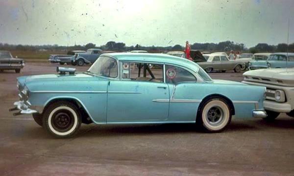 Chevy-Bel-Air-gasser-Six-Flags.jpg