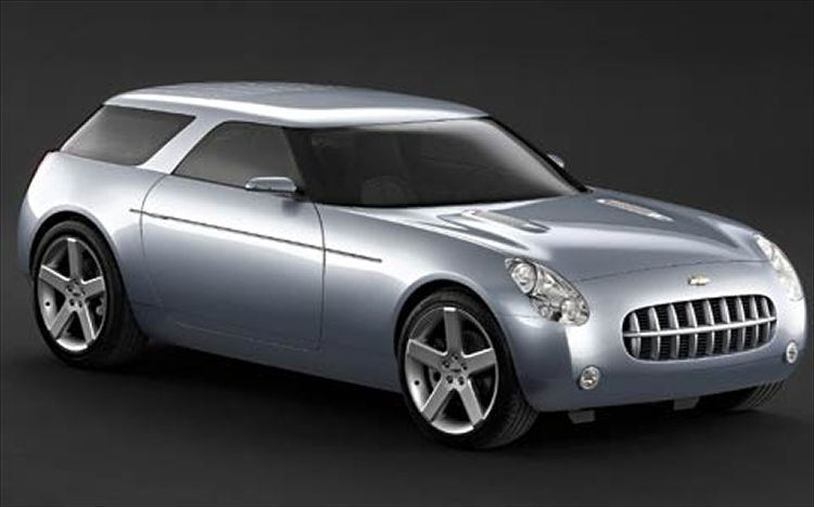 Chevy Concept Nomad.JPG