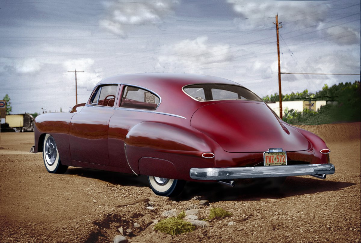 chevy fleetline Color.jpg