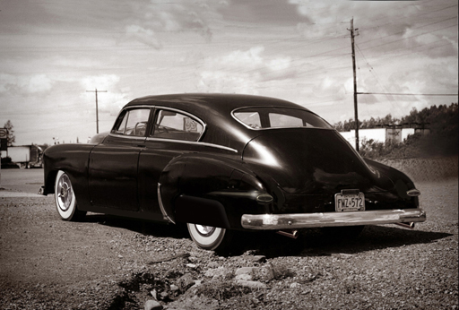 chevy fleetline.jpg