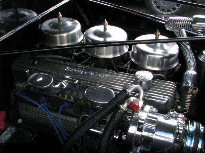 Chevy Motor 1.jpg