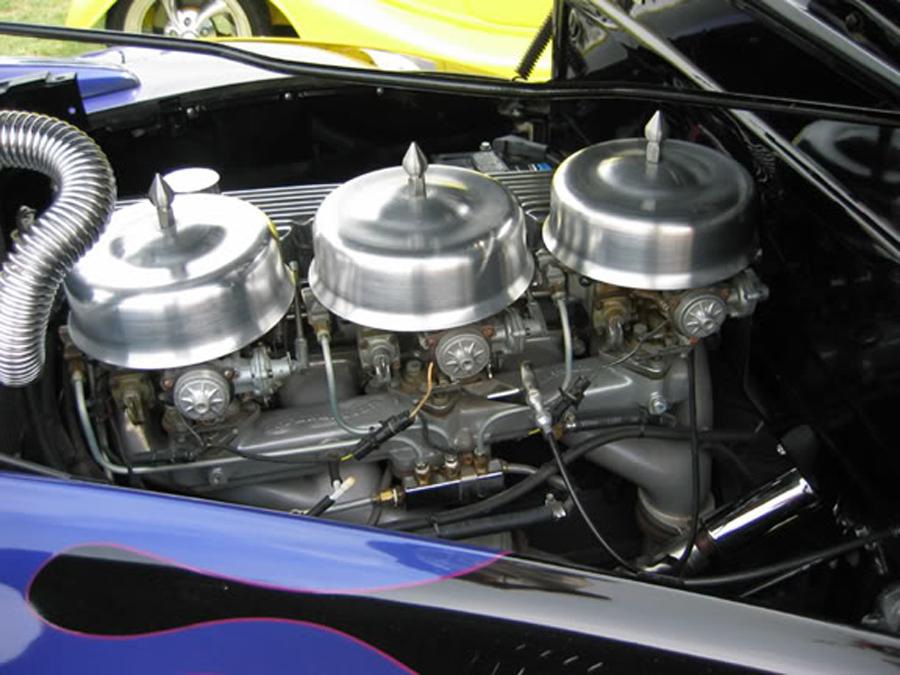 Chevy Motor 2.jpg