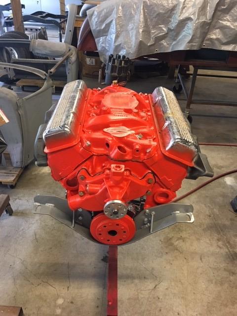 chevy orange motor.jpg