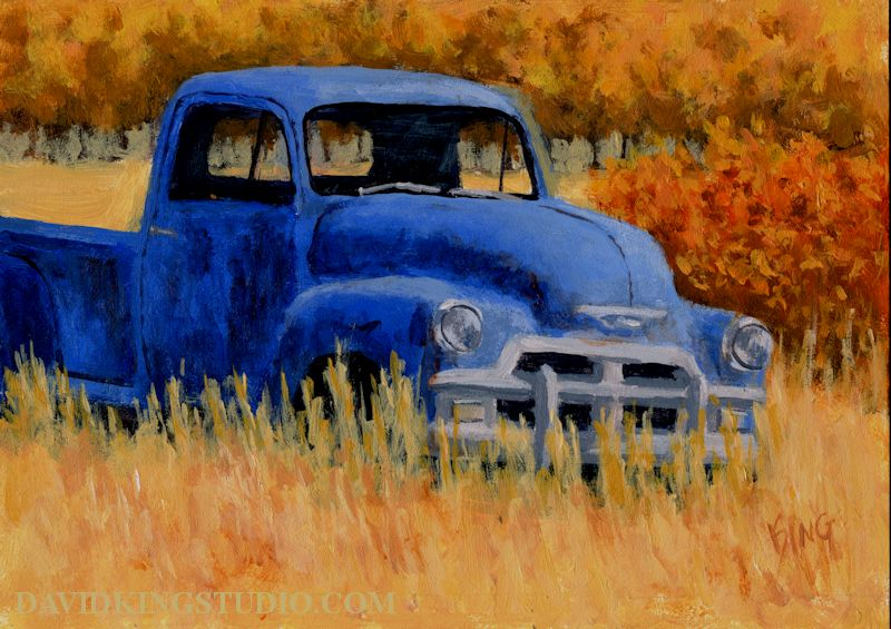 chevy pickup painting autumn landscape.jpg
