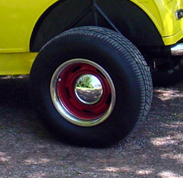 Chevy Rally Wheels Baby Moons & Trim Rings 600p .jpg