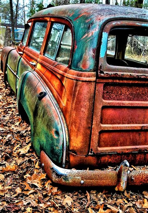 Chevy tin woody.jpg
