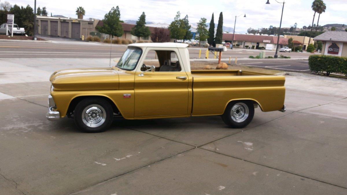Chevy2.jpg