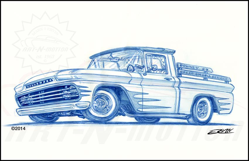Chevy_Shop_Truck_001a.jpg