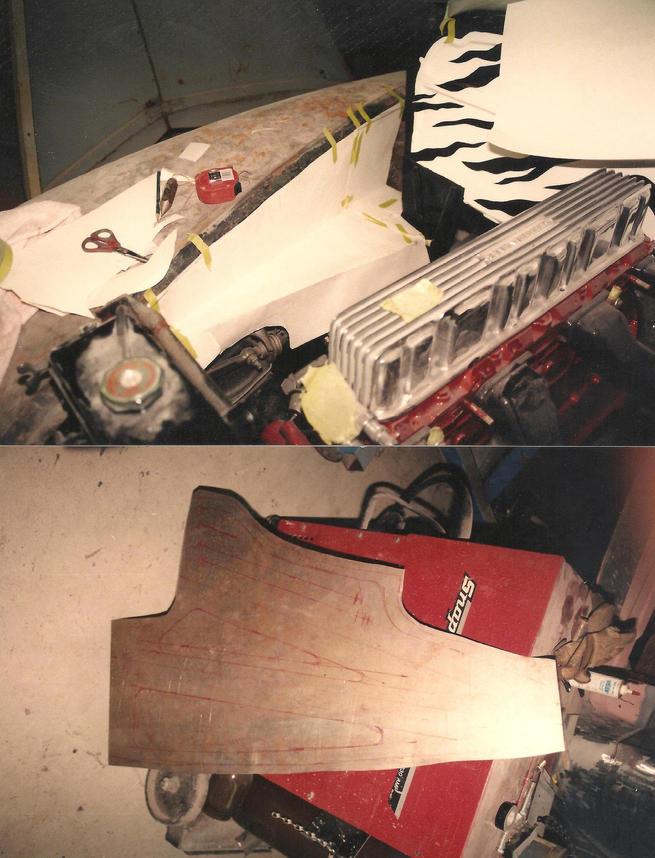 Chevybuild 002_w.jpg