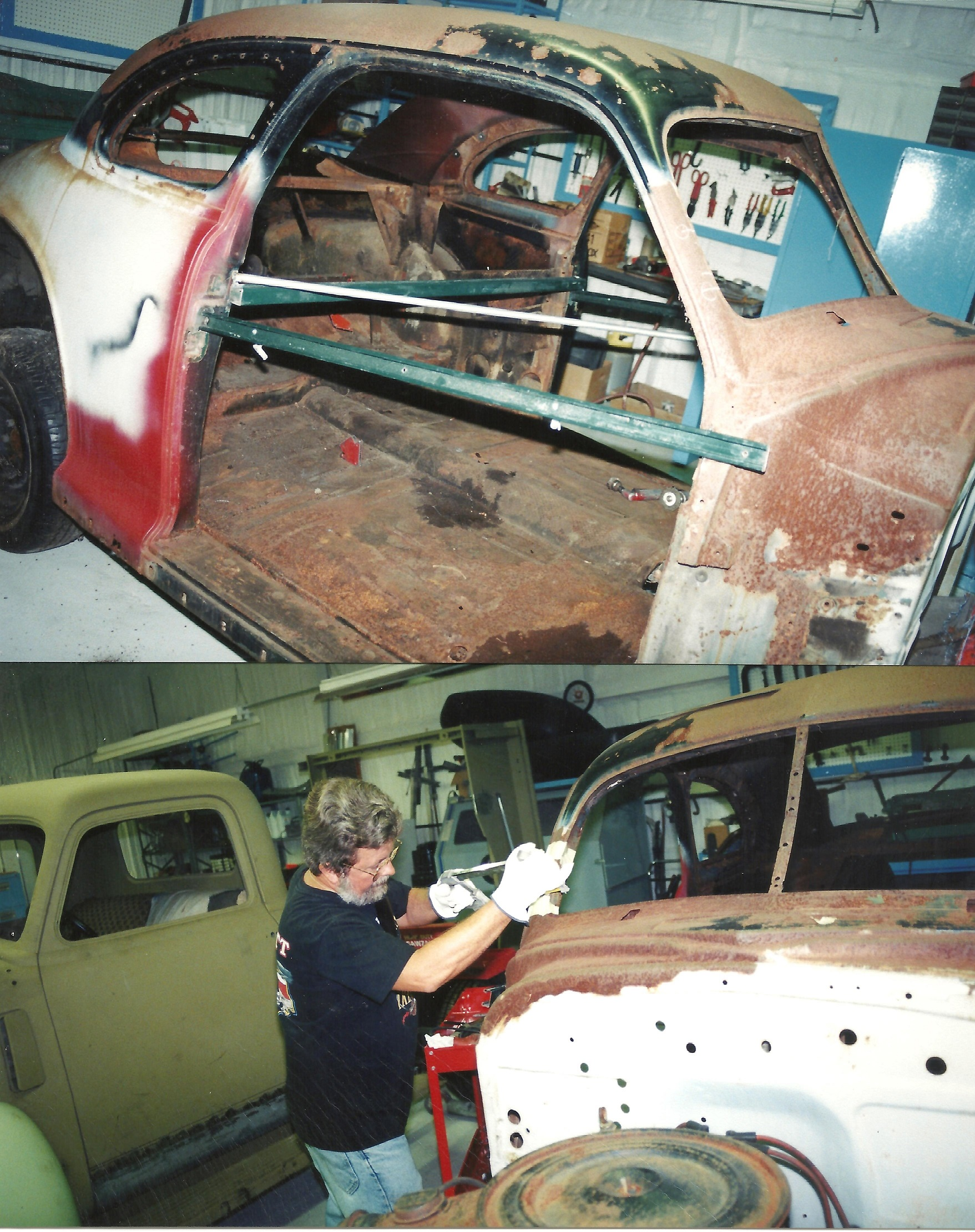 Chevybuild 007_w.jpg