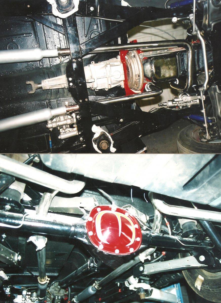 Chevybuild 014.jpg