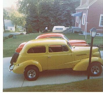 ChevyCoach101951Chevycoupe1980-vi.jpg