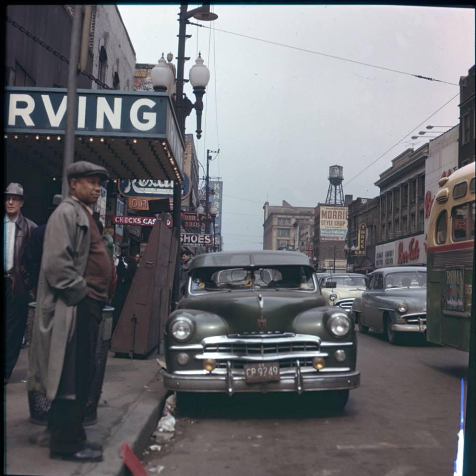 Chicago 1956.jpg