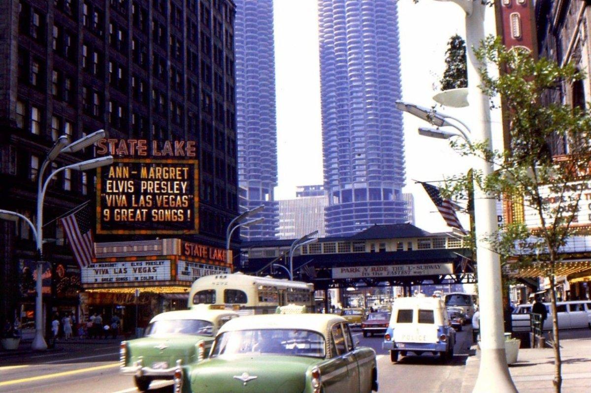 Chicago 1964.jpg