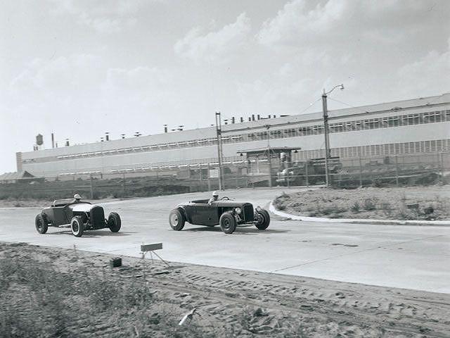 chicago-drag-1952.jpg