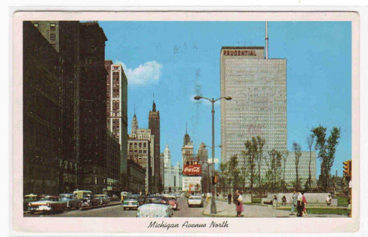 Chicago, ILL.jpg