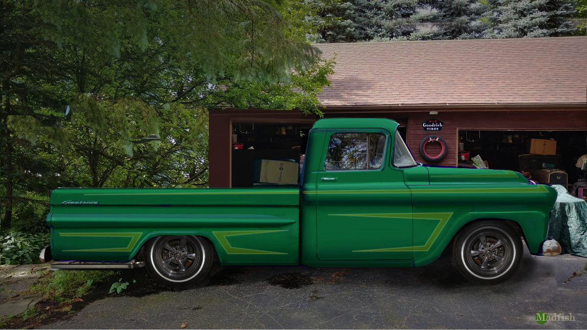 Chjebby truck 2.jpg
