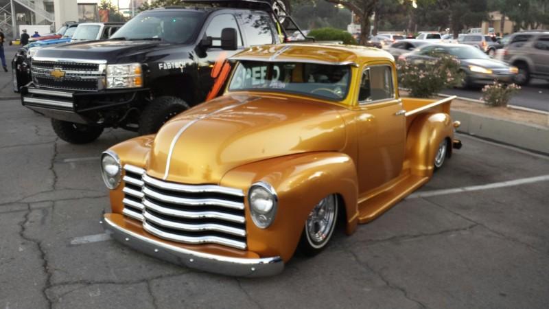 Chop-Top-Chevy-Pickup-Custom-Glass-17-e1472501137426.jpg
