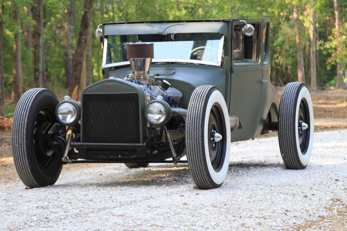 chopped-1926-ford-model-t-hot-rod-for-sale-2018-06-17-1.jpg