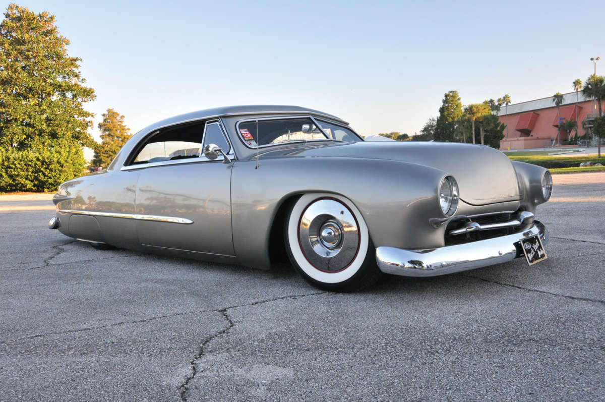 Chopped-51-Ford-B2.jpg