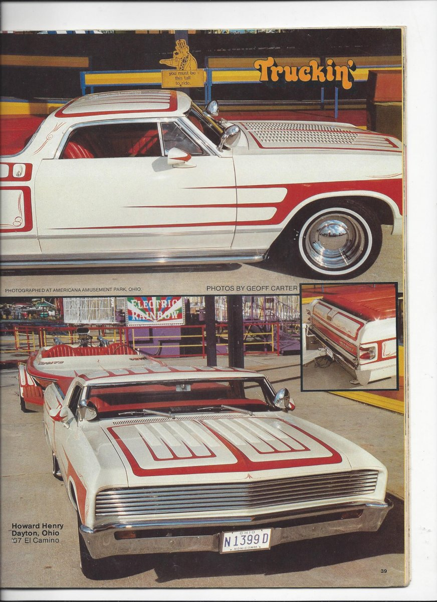 chopped el camino speedboat.jpg