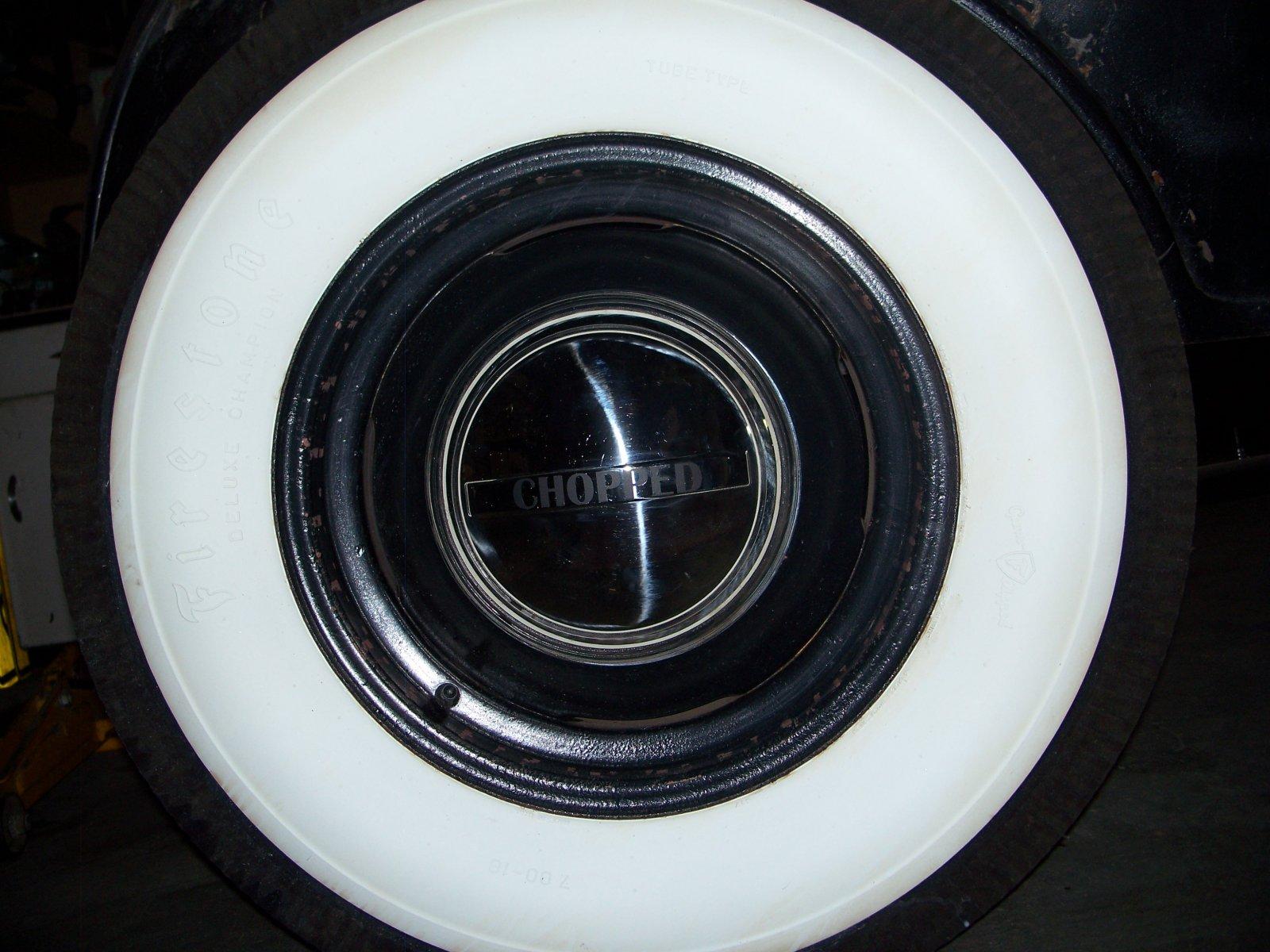 CHOPPED hub caps 006.JPG