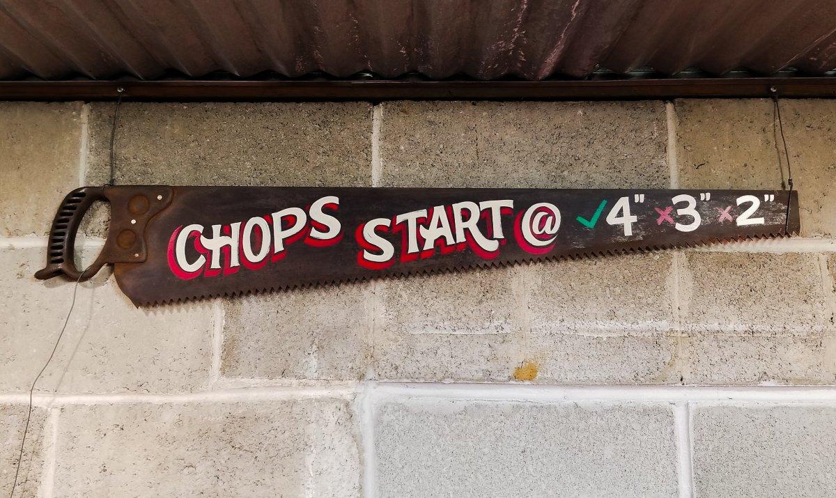 Chops Start At....jpg