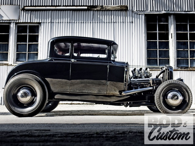 Chris-casny-1931-ford-11.jpg