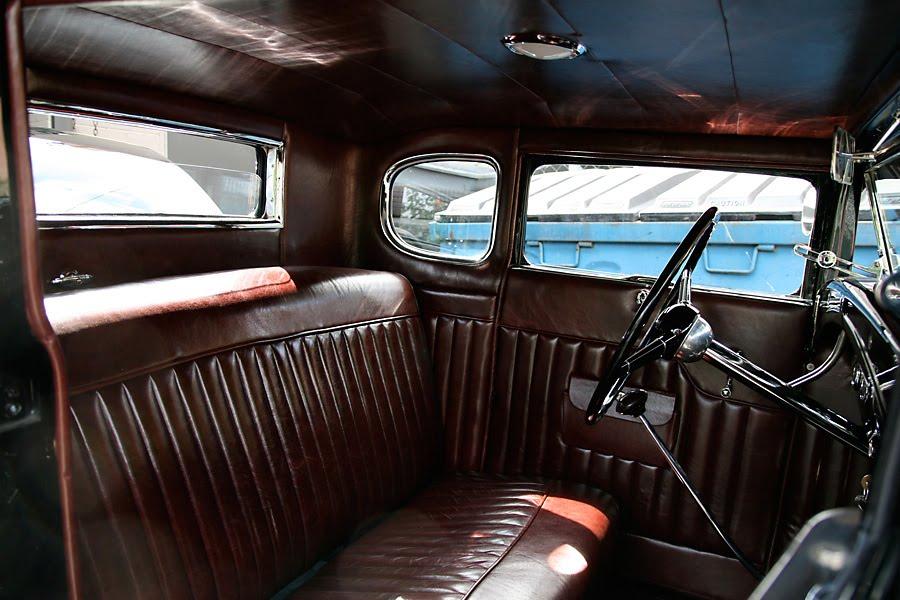 Chris-casny-1931-ford-29.jpg