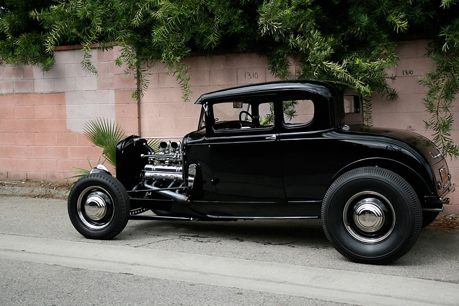 Chris-casny-1931-ford-30.jpg