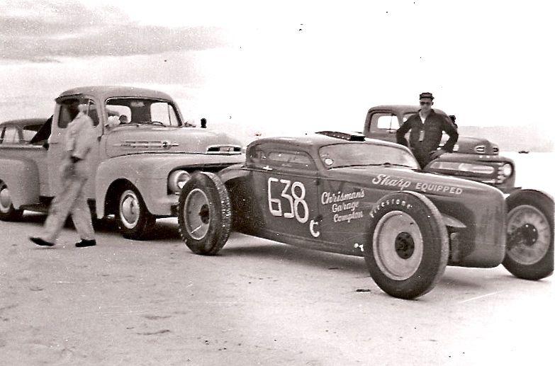 Chrisman Coupe Bonneville \'53.jpg
