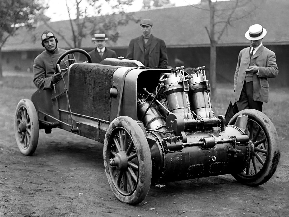christie-1907-v-4-oldfield.jpg