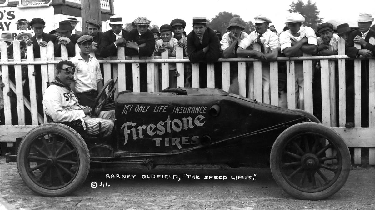 christie-1909-v-4-racer-oldfield.jpg