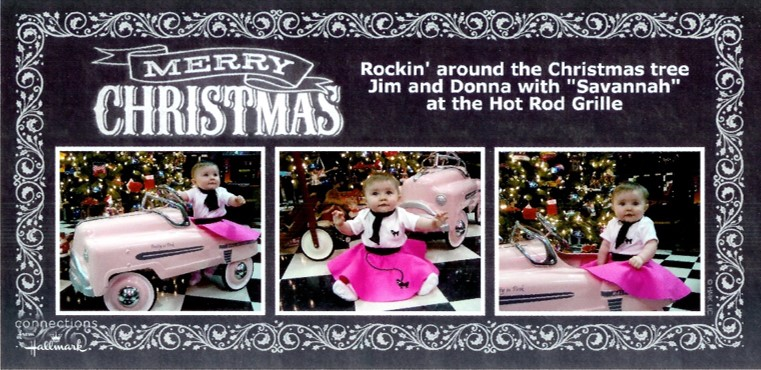 Christmas Card.jpg