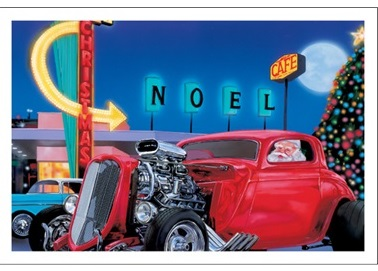 christmas-cards-santa-parks-hot-rod-at-merry-christmas-cafe-pack-of-10-14.jpg